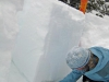 avalanche-old-weak-layer-snowpit