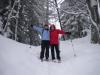 ck-snowshoeing1