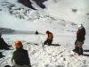 glacier-training-1