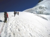 glacier-training-2