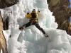 ice-climbing-1 - Roger Fleming