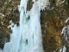 ice-climbing-2 - Roger Fleming