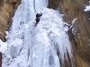 ice-climbing-3 - Roger Fleming