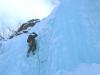 ice-climbing-4  - Roger Fleming