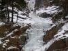 ice-climbing-7 - Roger Fleming