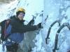 ice-climbing-8