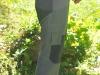LAKPA Hiking & Climbing Pants Side Light Grey
