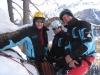 NIMA Softshell Mountain Jackets