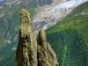 rockclimbing-4-intermediate