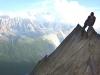 rockclimbing-5-intermediate