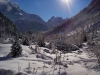 snowshoeing-1