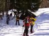 snowshoeing-2