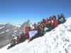 corporate-breithorn-summit