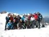 glacier-day-2011