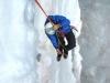 glacier-training-5