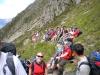hiking-forum-2011