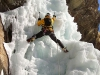 ice-climbing-1 - Roger Fleming