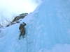ice-climbing-4  - Roger Fleming