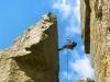 rockclimbing-1 - Roger Fleming
