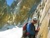 rockclimbing-2 - Roger Fleming