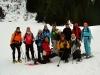 snowshoeing-3
